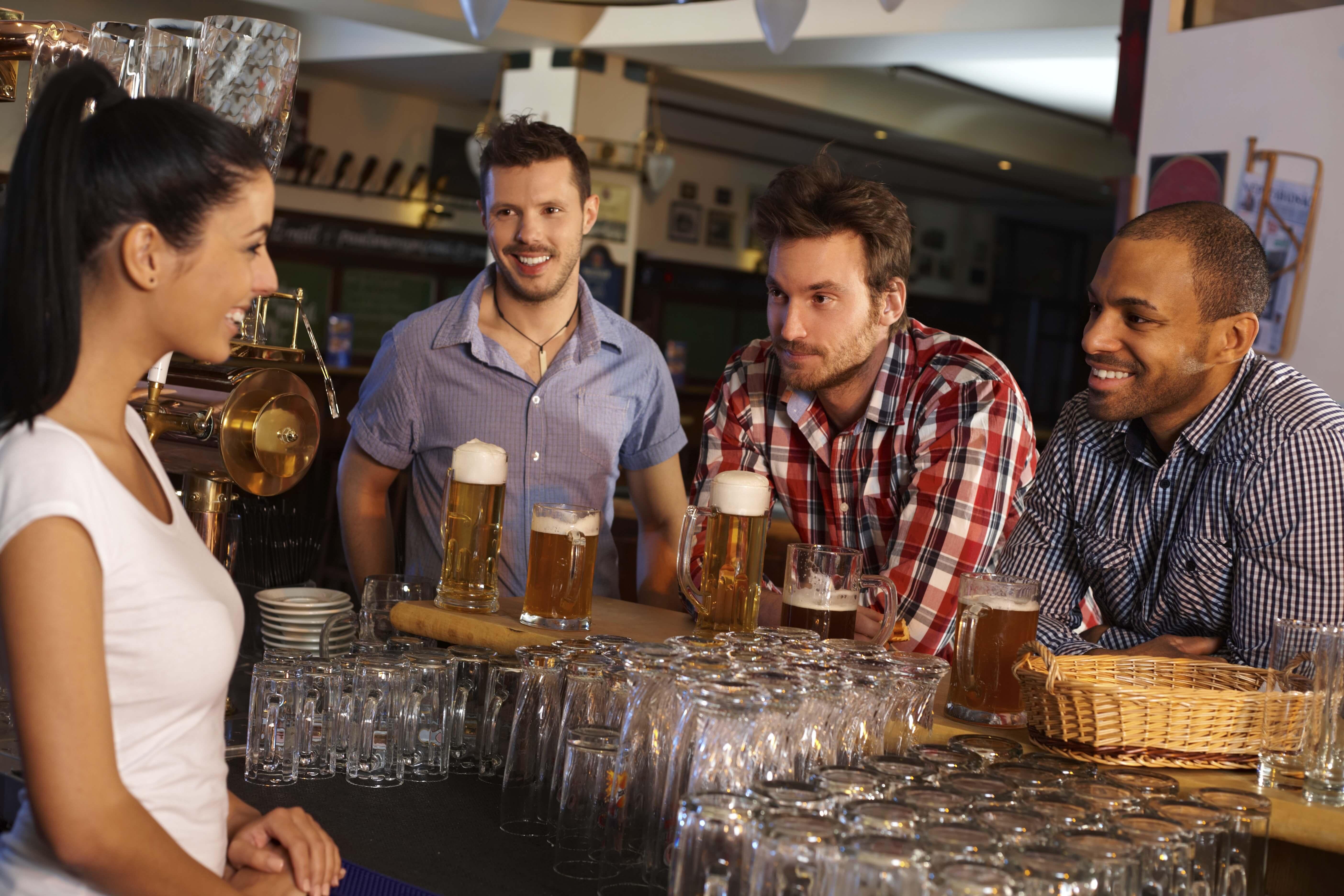 15 redenen waarom mannen afstandelijk worden - Hoe hij zijn teen ruimte organiseren ...