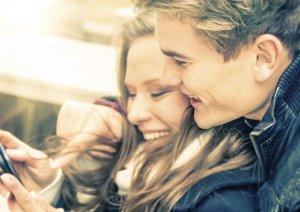 Wat is de bijbelse kijk op dating