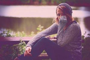 Dating emotioneel niet beschikbare vrouw