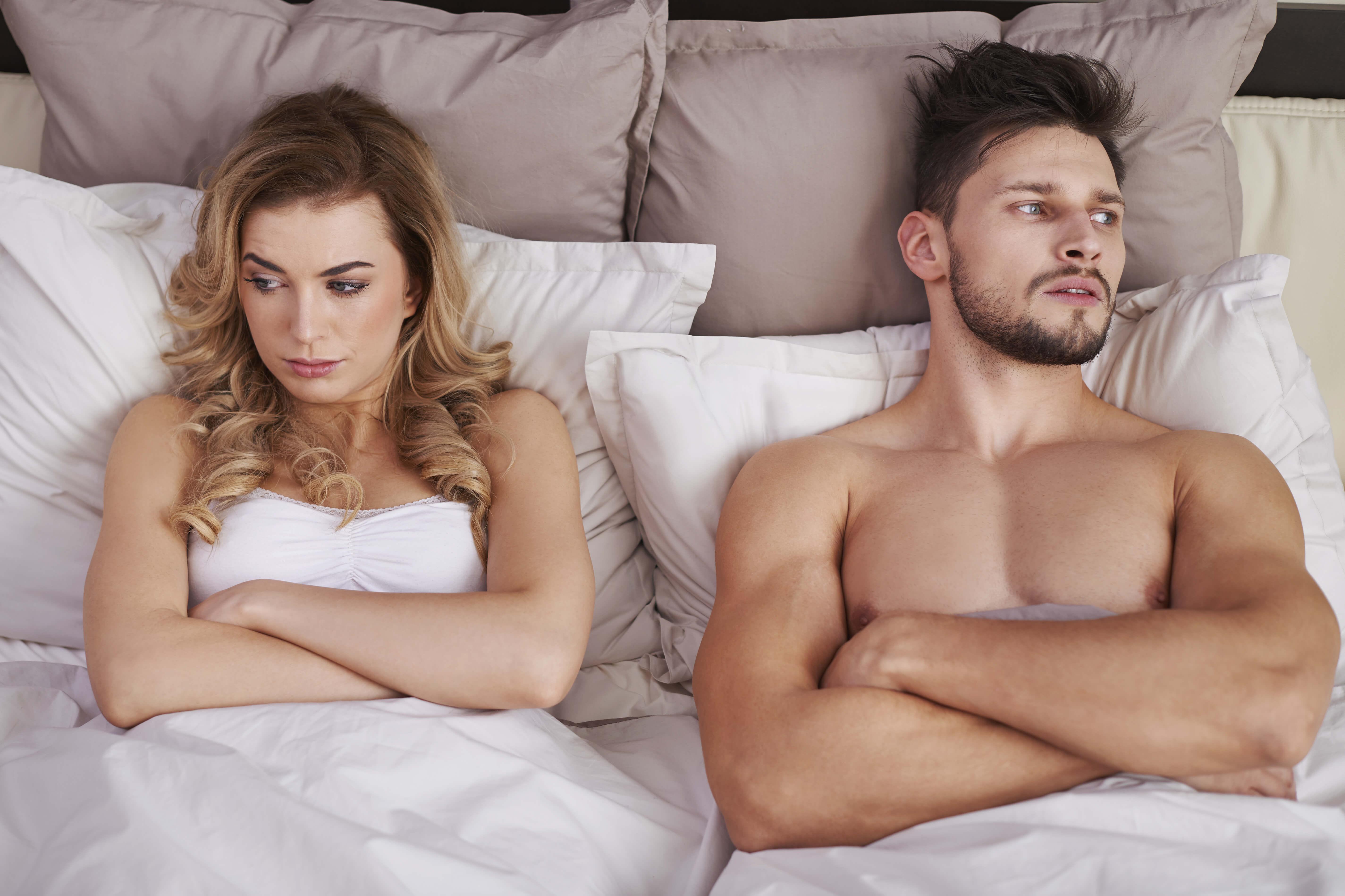 Gratis dating sites zonder CC
