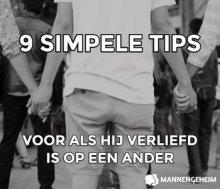 9-tips-voor-als-hij-verliefd-is-op-een-ander-wat-je-nu-moet-doen