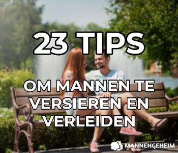 13 Subtiele Flirt Tips Voor Vrouwen Hoe Je Met Leuke Mannen Flirt