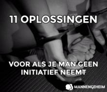 11-oplossingen-voor-als-je-man-geen-initiatief-neemt