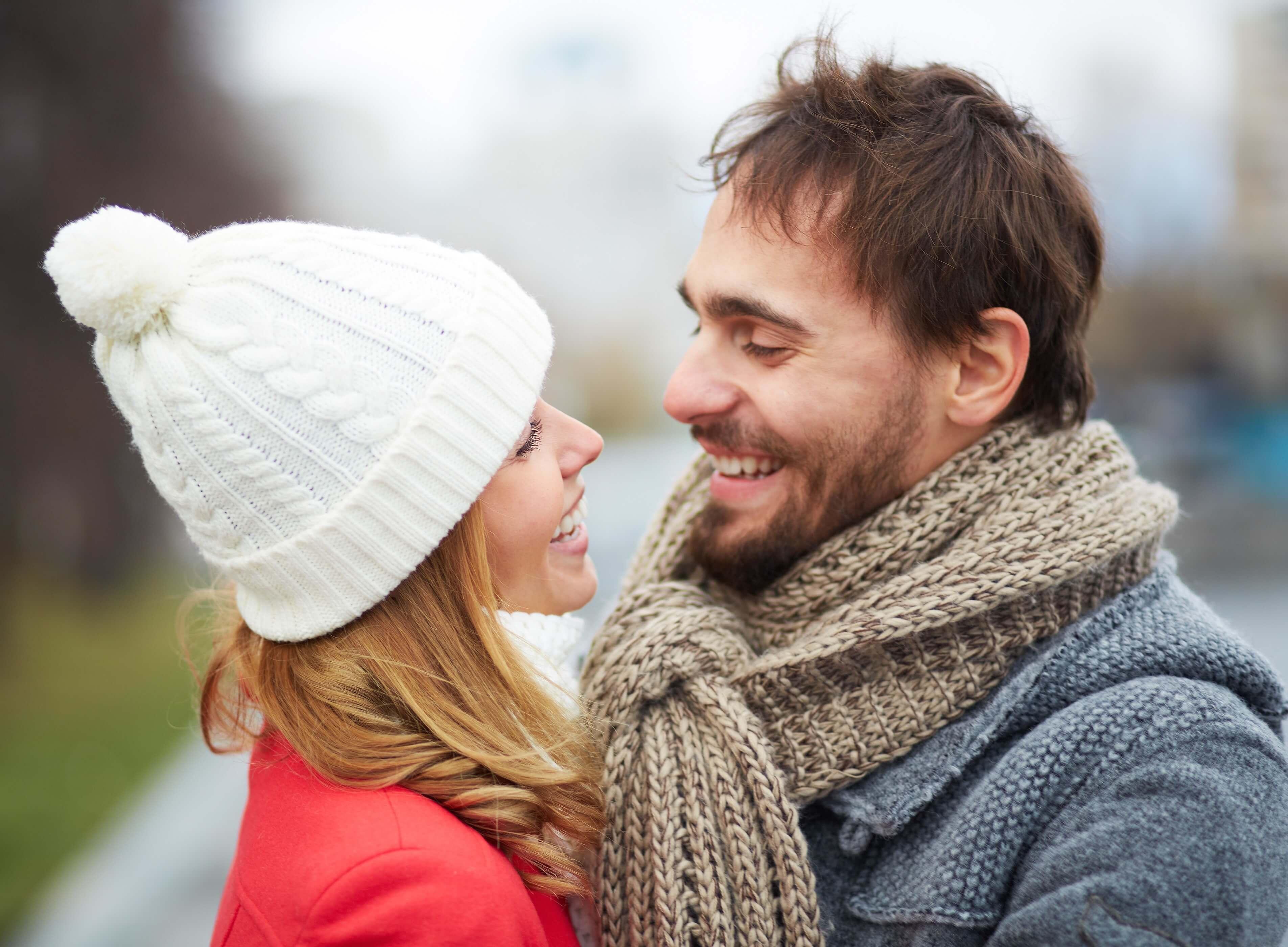 13 Dingen Die Mannen Aantrekkelijk Vinden Aan Een Vrouw