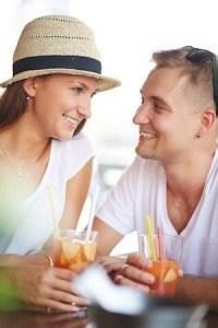 Speed Dating onderwerpen