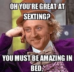 sexting-meme