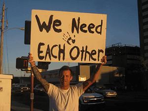 we-hebben-elkaar-nodig