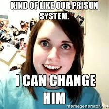 hem veranderen