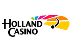 holland casino speltip 9