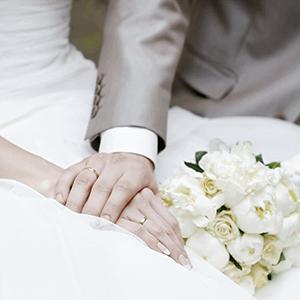tips voor als hij niet wil trouwen