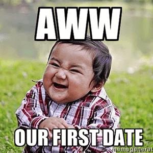 Voorbeelden van vrouwelijke profielen voor dating sites