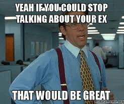 ex praat