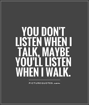 Quote Luisteren Mannengeheimnl Ontdek Het Geheim Voor Succes