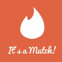 goede eerste berichten te sturen op dating sites blinde dating Bucuresti