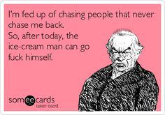 chasing-him