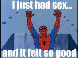 goede seks