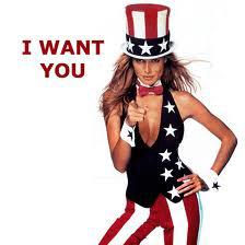 ik wil je