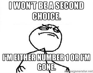 tweede-keuze
