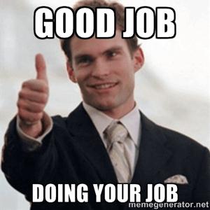 geef-je-collega-een-complimentje