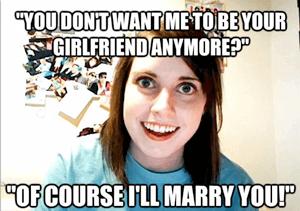 geen-vriendin-dan-trouw-ik-je