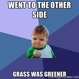 gras-in-groener-aan-de-andere-kant