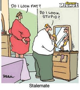 mannen-en-vrouwen-uiterlijk