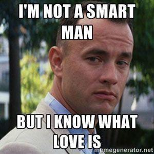 verliefdheid-mannen