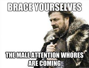 aandacht