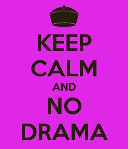 keep-calm-and-no-drama-12