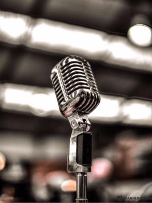 microfoon-mannengeheim