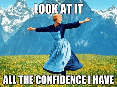 zelfvertrouwen-met-mannen
