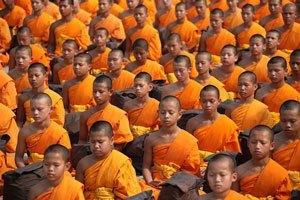 mediteer-liefdesverdriet