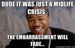 midlife-crisis-affectie-mannen