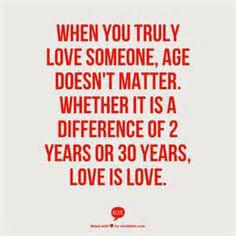 leeftijd-is-geen-probleem