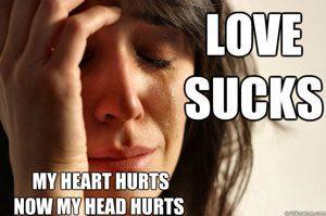 liefdesverdriet-doet-pijn