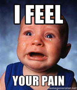 ik-voel-je-pijn-liefdesverdriet