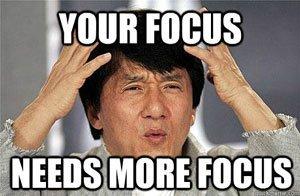 focus-liefdesverdriet