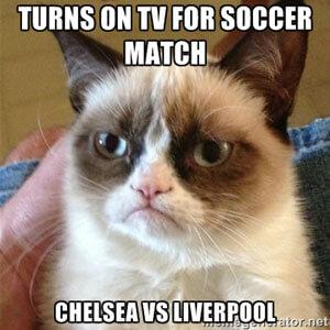 voetbal-kijken
