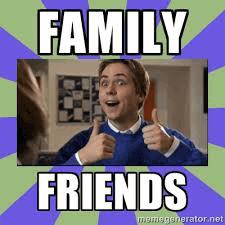 -familie-vrienden