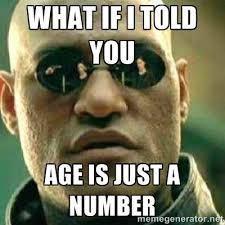 -leeftijd-is-maar-een-nummer