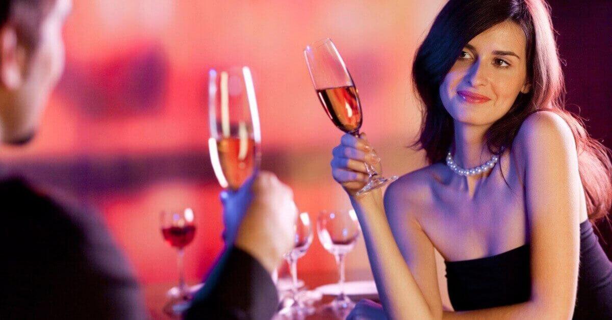 Aziatische dating service Houston