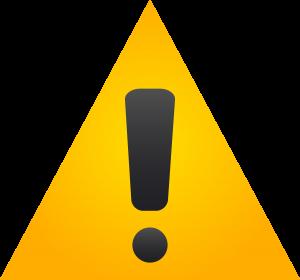 pas-op-gevaar-let-op-sign-bord-teken