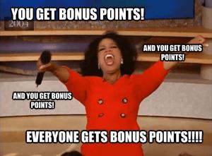 bonuspunten-1