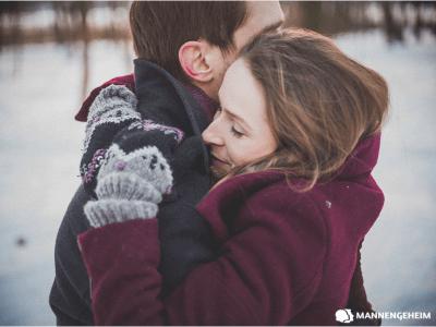 Dating lange afstand ideeën Best beoordeelde dating sites