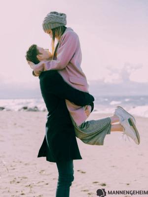 knuffelen-affectie-mannengeheim