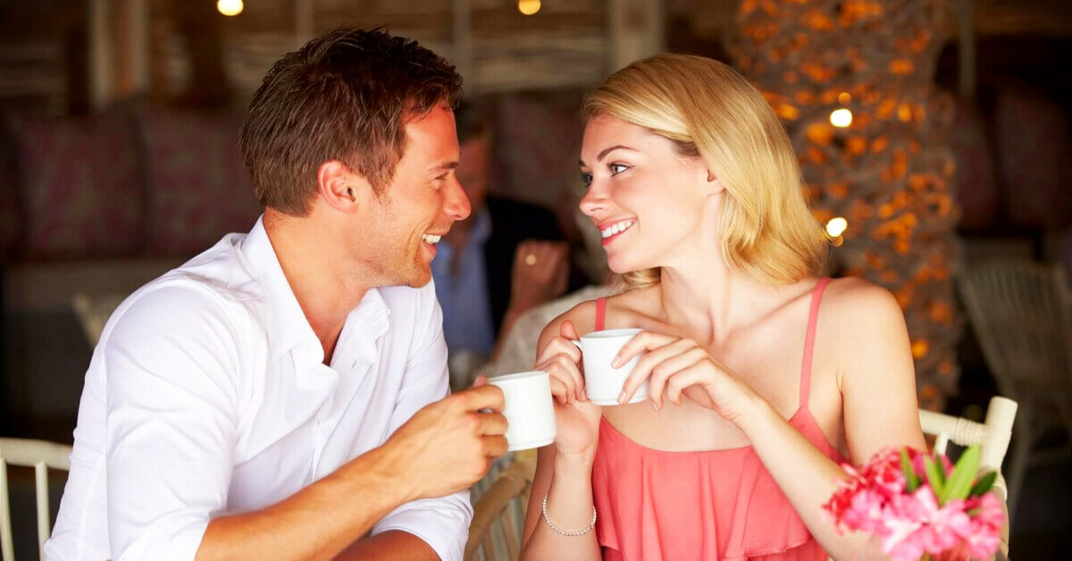 Laatste dating sites voor gratis