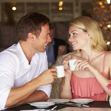 Evenement dating sites