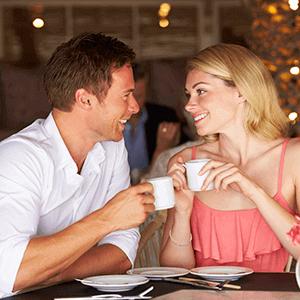 datingtips-voor-vrouwen