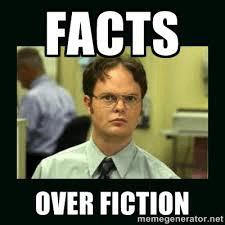 feiten