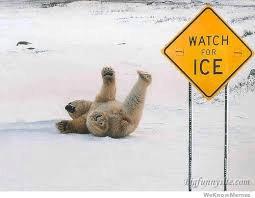 glad ijs